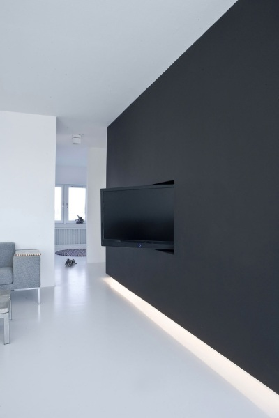 Minimal-Penthouse-in-Copenhagen-8