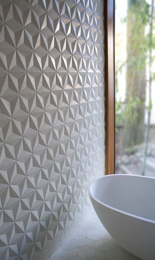 concrete-geometric-tiles-filmoreclark