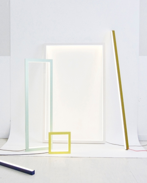 composition-light-geometric-floor-lamp