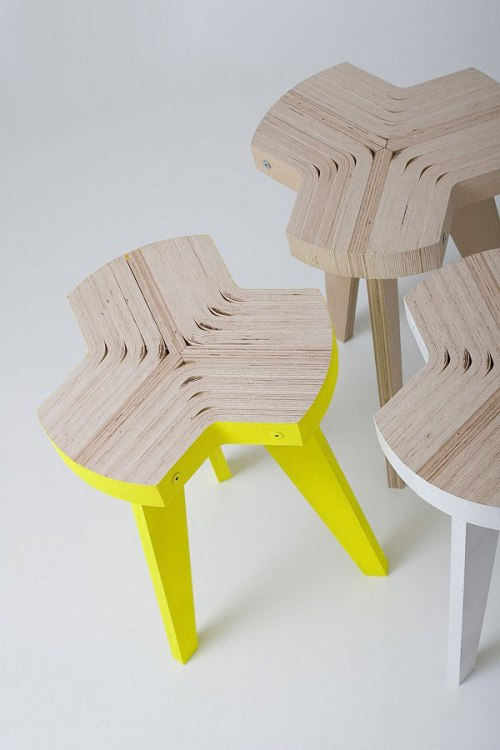 plywood-strips-chair-6