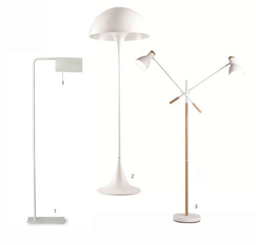 floor-lamp-made.com-dotandbo