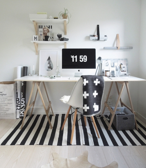 TDC.designsponge-office1-monochrome