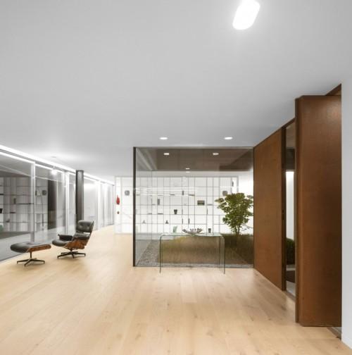 Sambade-House-30-850x858